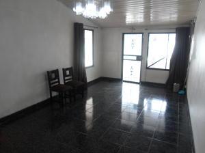 Casa En Venta En Goicoechea - Guadalupe Código FLEX: 19-760 No.8