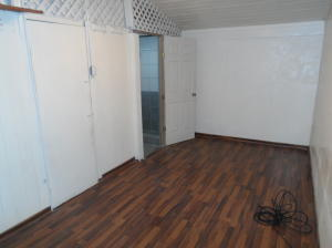 Casa En Venta En Goicoechea - Guadalupe Código FLEX: 19-760 No.9