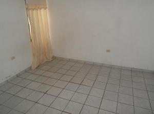 Casa En Venta En Goicoechea - Guadalupe Código FLEX: 19-760 No.12