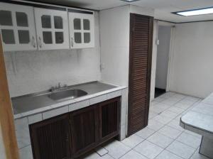 Casa En Venta En Goicoechea - Guadalupe Código FLEX: 19-760 No.16