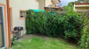 Casa En Venta En Santa Ana - Santa Ana Código FLEX: 19-761 No.2