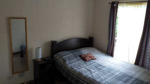 Casa En Venta En Santa Ana - Santa Ana Código FLEX: 19-761 No.8