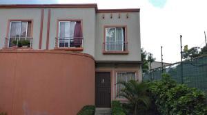 Casa En Venta En Santa Ana - Santa Ana Código FLEX: 19-761 No.13