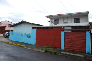 Casa En Venta En San Jose - Hatillo Centro Código FLEX: 19-969 No.1