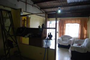 Casa En Venta En San Jose - Hatillo Centro Código FLEX: 19-969 No.12