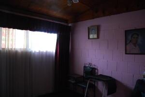 Casa En Venta En San Jose - Hatillo Centro Código FLEX: 19-969 No.17