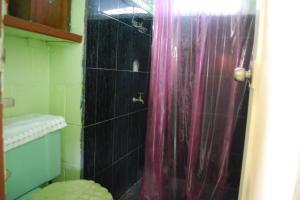 Casa En Venta En San Jose - Hatillo Centro Código FLEX: 19-969 No.16