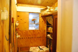 Casa En Venta En San Jose - Hatillo Centro Código FLEX: 19-969 No.14