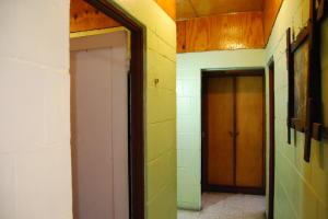Casa En Venta En San Jose - Hatillo Centro Código FLEX: 19-969 No.13