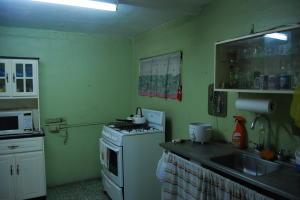 Casa En Venta En San Jose - Hatillo Centro Código FLEX: 19-969 No.11