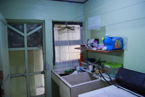 Casa En Venta En San Jose - Hatillo Centro Código FLEX: 19-969 No.10