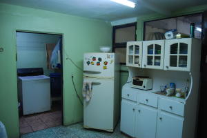 Casa En Venta En San Jose - Hatillo Centro Código FLEX: 19-969 No.8