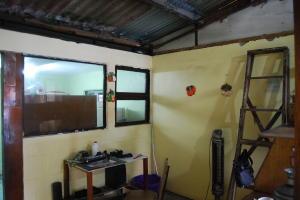 Casa En Venta En San Jose - Hatillo Centro Código FLEX: 19-969 No.5