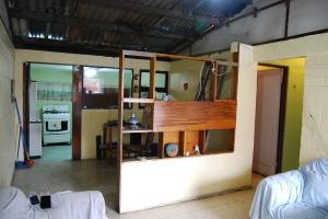 Casa En Venta En San Jose - Hatillo Centro Código FLEX: 19-969 No.4