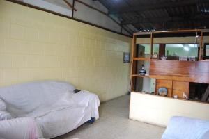 Casa En Venta En San Jose - Hatillo Centro Código FLEX: 19-969 No.3