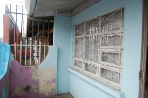 Casa En Venta En San Jose - Hatillo Centro Código FLEX: 19-969 No.2