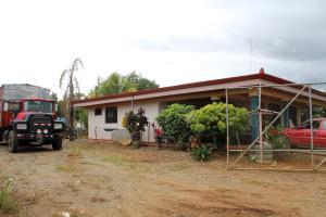 Casa En Venta En Perez Zeledon - San Jose Código FLEX: 19-1096 No.1