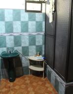 Casa En Venta En Perez Zeledon - San Jose Código FLEX: 19-1096 No.7