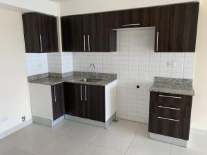 Apartamento En Venta En Heredia En San Rafael de Heredia - Código: 19-1254