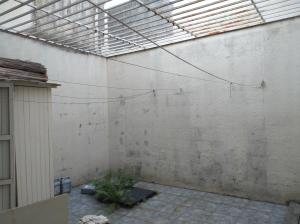 Casa En Alquiler En Pavas En Rohrmoser - Código: 19-1252