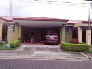 Casa en Venta en Sabanilla
