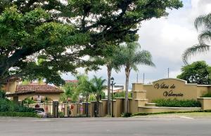 Casa en Venta en San Rafael Escazu