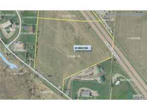 Land for Sale at 4300 Old Columbus Carroll, Ohio 43112 United States