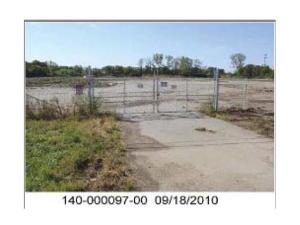 Industrial for Sale at 599 Frank Columbus, 43207 United States