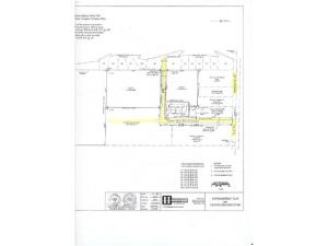 Land for Sale at Traschel Traschel Galion, Ohio 44833 United States