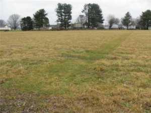 Property for sale at 0 Lancaster New Lexington Road Lot 1, Lancaster,  OH 43130