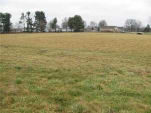 Property for sale at 0 Lancaster New Lexington Road Lot 2, Lancaster,  OH 43130
