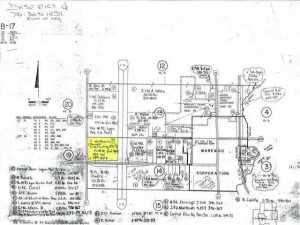 Land for Sale at 1363 State Route 61 1363 State Route 61 Marengo, Ohio 43334 United States