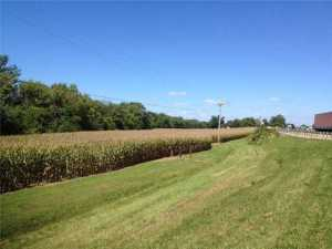 29483 Us Highway S 23, Circleville, OH 43113