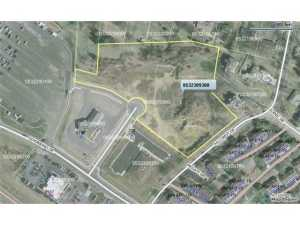 Property for sale at 0 Venture Place, Lancaster,  OH 43130