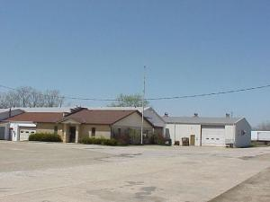 Commercial for Sale at 62 High 62 High Carroll, Ohio 43112 United States