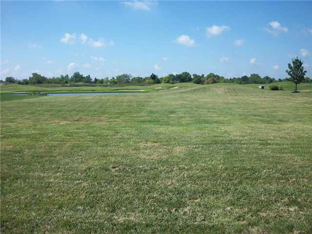 Photo of home for sale at 0 Foxfire Boulevard, Commercial Point OH