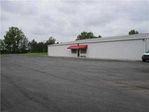 Property for sale at 2424 State Route 37 E, Delaware,  OH 43015