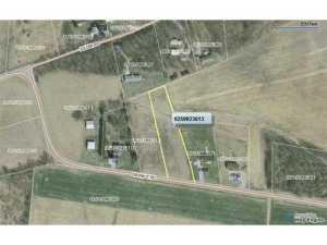 土地 为 销售 在 Drinkle Amanda, 俄亥俄州 43102 美国