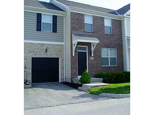 Photo of home for sale at 4306 Parkway Centre Drive, Grove City OH