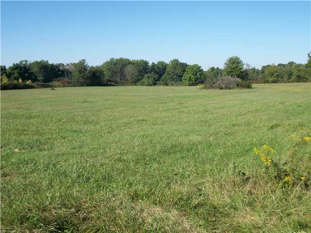 Photo of home for sale at 0 State Route 61, Cardington OH