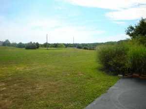 Land for Sale at 1 Us 1 Us Hillsboro, Ohio 45133 United States