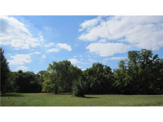 Photo of home for sale at 0 Milnor Road, Pickerington OH