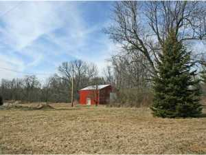 Property for sale at 14135 N Old 3c Highway, Sunbury,  OH 43074