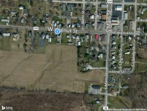 Terreno por un Venta en State Route 229 Marengo, Ohio 43334 Estados Unidos