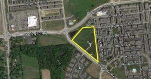 Property for sale at 6462-6500 Hayden Run Road, Hilliard,  OH 43026