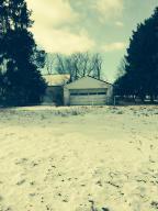 Land for Sale at 9222 Hazelton Etna 9222 Hazelton Etna Etna, Ohio 43062 United States