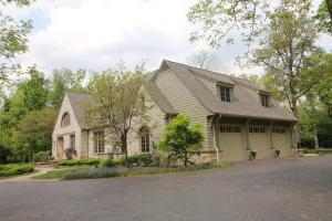 485 Trillium Drive, Galloway, OH 43119