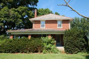 525 Gender Road, Canal Winchester, OH 43110