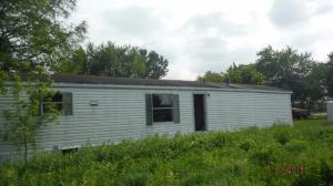 507 PAMELIA Street, McGuffey, OH 45859