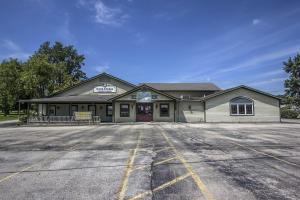 8690 US Highway 42, Plain City, OH 43064